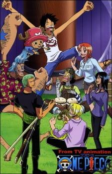 One Piece Samehadaku : piece, samehadaku, Piece, Episode, Subtitle, Indonesia, Samehadaku