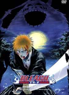Bleach: Episode Special