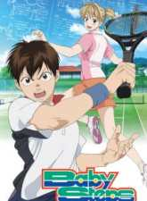 Baby Steps Subtitle Indonesia