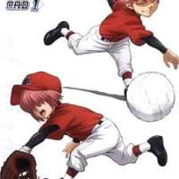 Diamond no Ace OVAs (Completo)