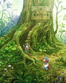 Hakumei to Mikochi: Neji to Bed to Irori to Bakuchi Subtitle Indonesia
