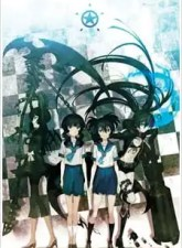 Black?Rock Shooter (OVA) Subtitle Indonesia