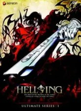 Hellsing Ultimate Subtitle Indonesia