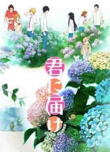 Kimi ni Todoke Season S2 Subtitle Indonesia