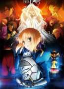 Fate/Zero 2nd Season Episode 4 Sub Indo Subtitle Indonesia