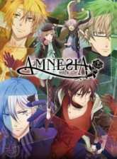 Amnesia Subtitle Indonesia