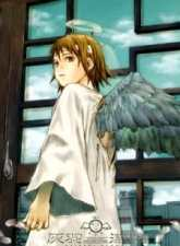 Haibane Renmei Subtitle Indonesia