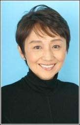 Bildresultat för Keiko Han
