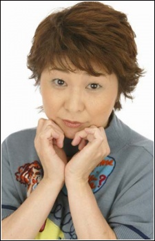 Luffy voice actors from the one piece franchise. Mayumi Tanaka Myanimelist Net