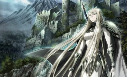 Top 10 Best Medieval Anime of All Time MyAnimeList net