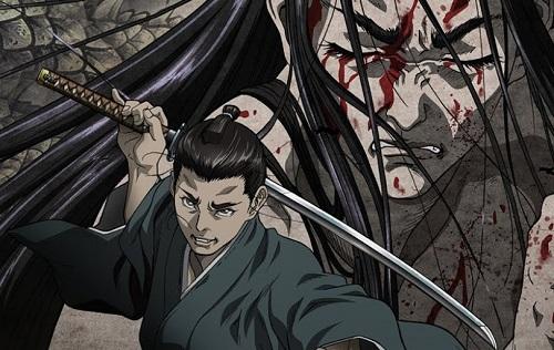 top 15 best samurai