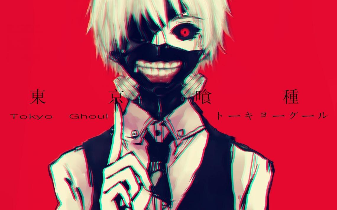 31 Anime 4k Ultra Hd Tokyo Ghoul Wallpaper 4k Sachi Wallpaper
