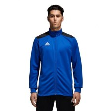 Training blouse adidas Regista 18 Pes JKT M CZ8626