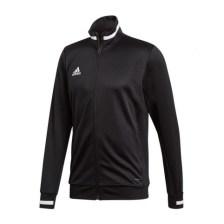 Adidas Team 19 Track Jacket M DW6849 black