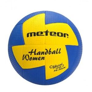 Handball Meteor Nu Age W