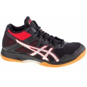 Asics Gel-Task Mt 2 1071A036-004