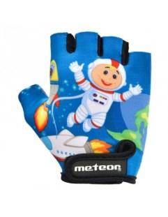 Cycling gloves, Jr.26175-26177