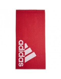 Adidas Towel L Ns FJ4771