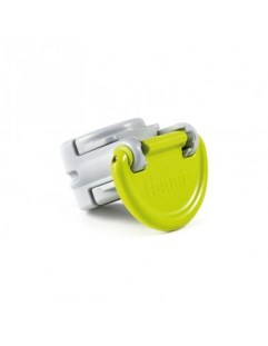 Tiguar TI-PG001Z power gym bar clamps