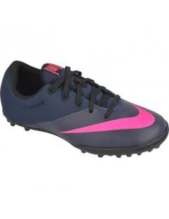 Nike MercurialX Pro JR TF 725239-446 shoe