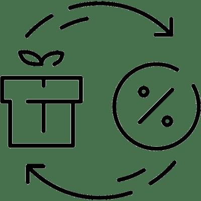 Basic Fundamentals of AC and DC Circuits