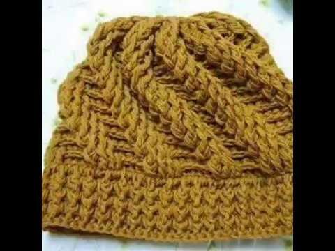 diagram origami bracelet minn kota endura 50 parts how to crochet a mustard hat