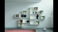 Modern Corner Wall Shelves DIY Decoration 2020, DIY ...