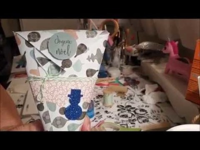 Ornament Make A Horror Ornament With Me Craft Along Video Make A Horror Ornament With