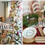 Christmas Decor Haul 2016 Target Dollar Spot Home Goods