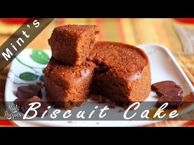 Easy Oven Recipes Cake Hindi Without