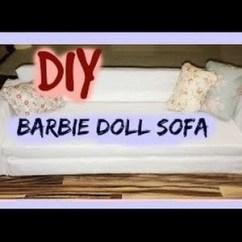 18 Doll Sofa Diy How To Make Set Frame Inch Best Do It Your Self Campbellandkellarteam