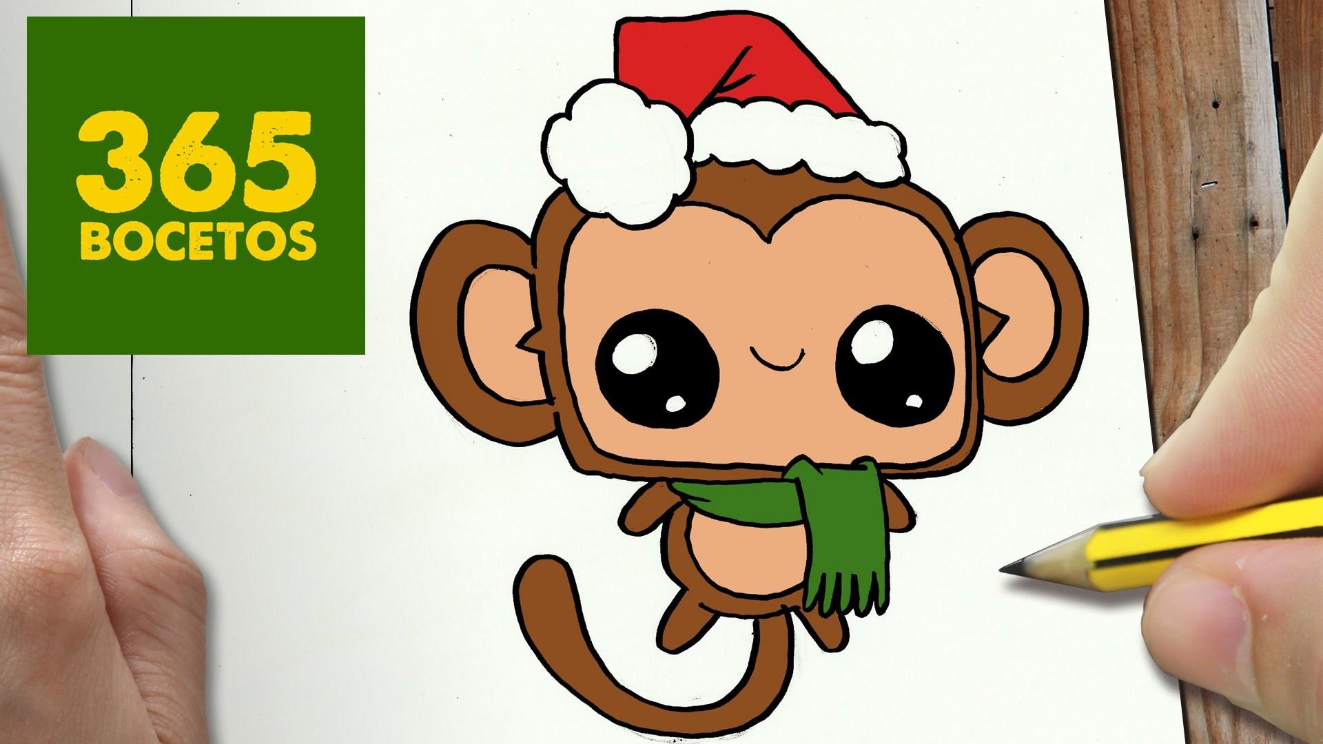 365bocetos De Navidad Www Miifotos Com