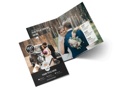 Photography Brochure Template Ideal Vistalist Co