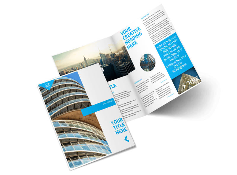 Property Brochure | mwb-online co
