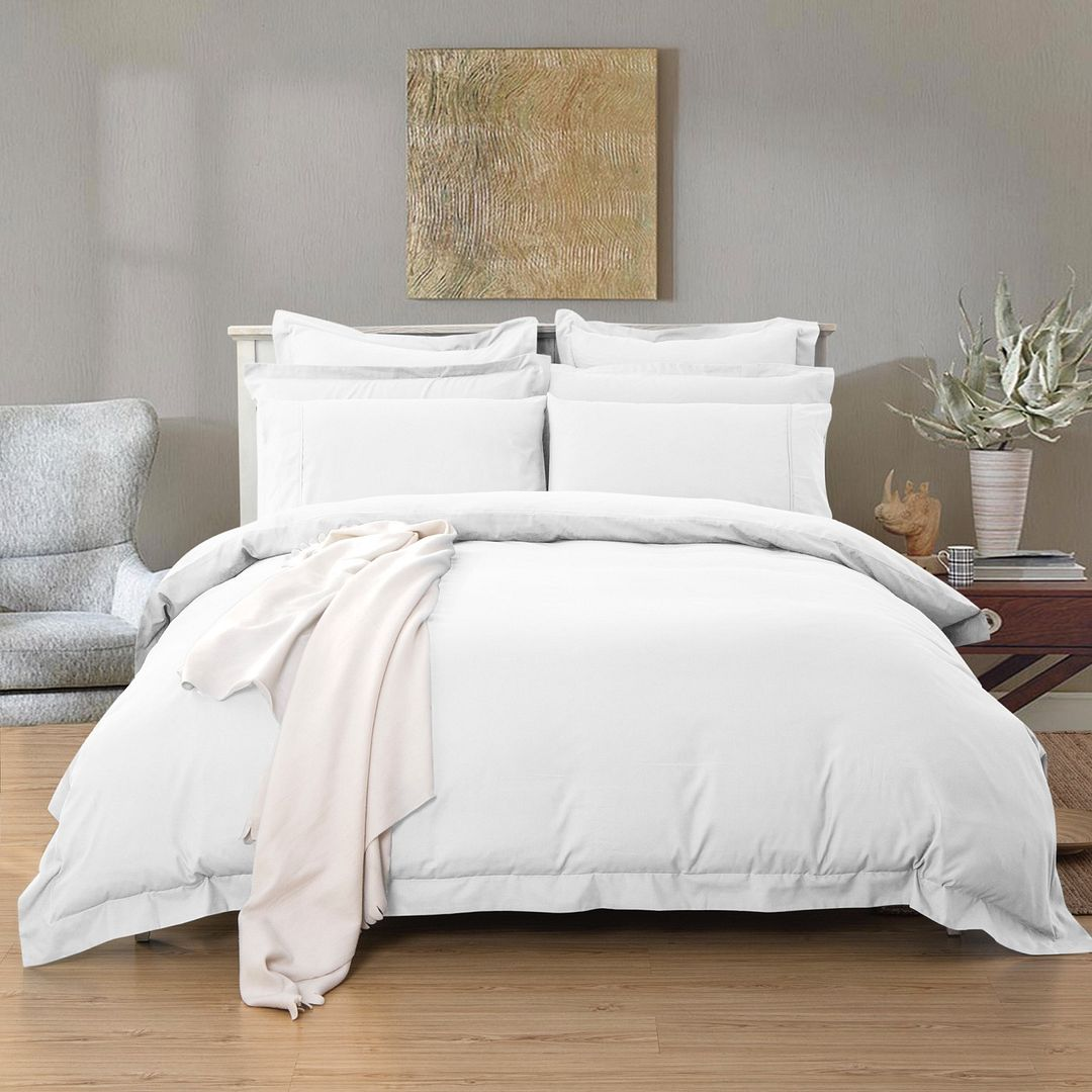 bedding sets duvet covers hamptons