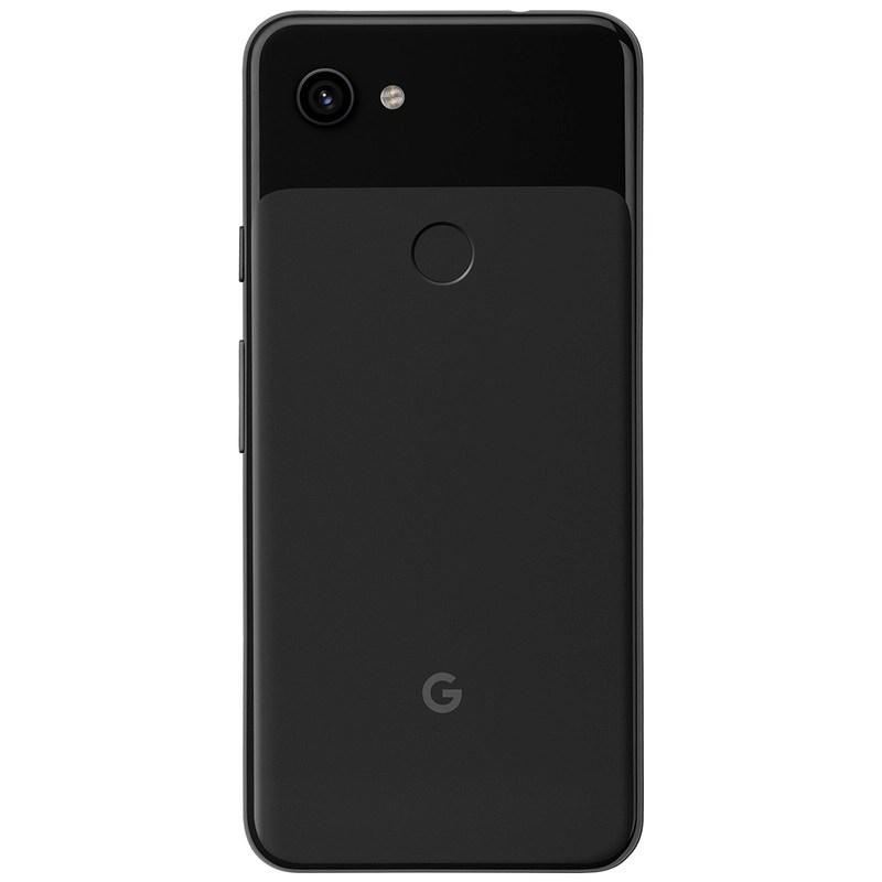 GOOGLE Pixel 3A XL 64GB   Buy Google Phones - 842776110992