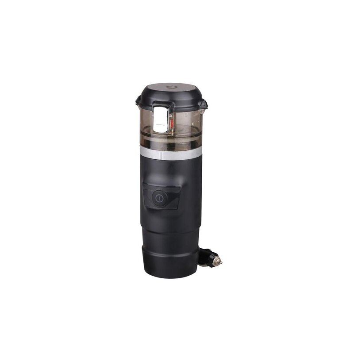 In-Car Portable Espresso Coffee Maker DC12V Ground Coffee ...