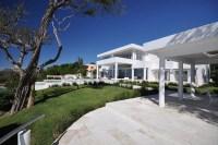 Casa China Blanca: A Luxe Vacation Villa in Puerto Vallarta