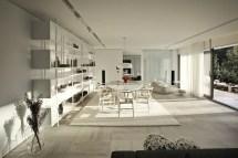 Amazing House Interiors