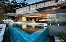 Luxury-Homes-Cape-Town-South-Africa