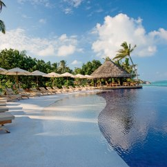 Kitchen Equipment For Sale Furniture Small Fanciful 5 Star Lux Maldive Resort In South Ari Atoll 25