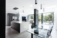 Modern 1 Elm Court by AR Design Studio 10