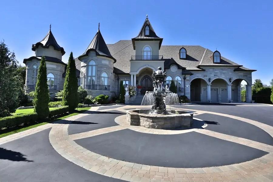 Victorian Home Decor For Sale