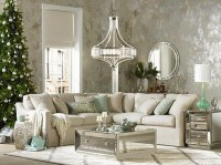 Great Ideas for Winter Decorating 3