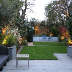 Home Chairs Back Problems Babybjorn Potty Chair Green Modern Garden Design Ideas 1
