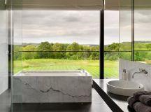 Stunning Berkshire Residence In England