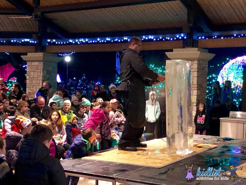 Brookfield Zoo Summer Nights 2017 Schedule Yoktravels Com