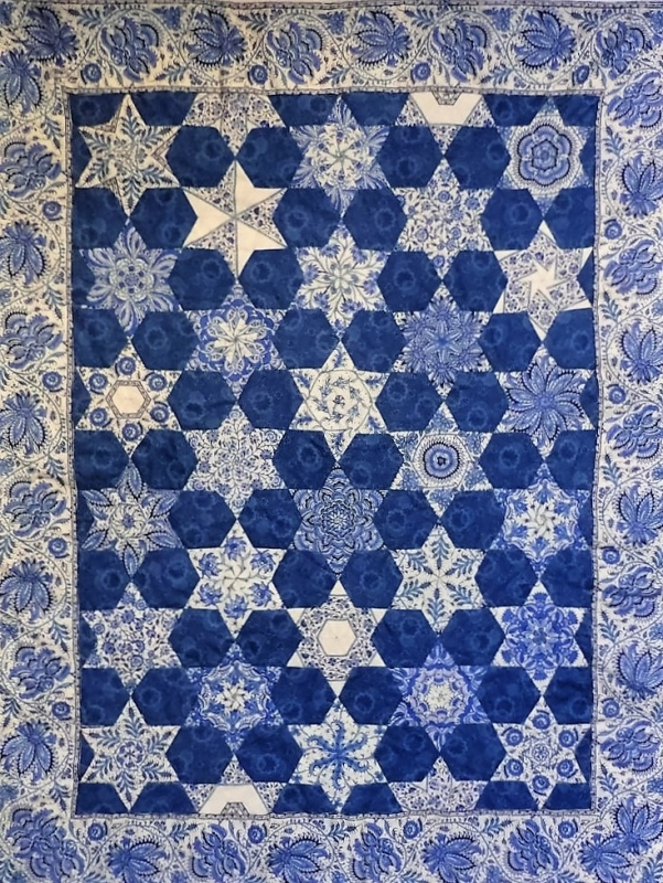 quilt kits dutch heritage