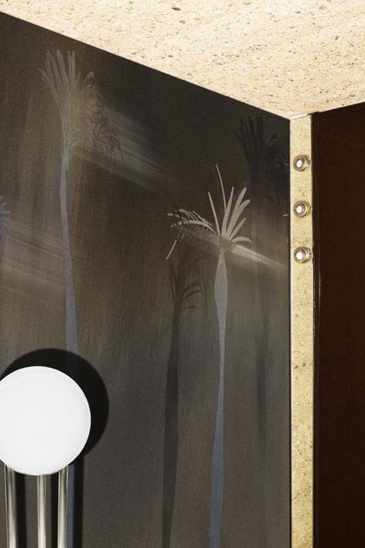 Scarica il catalogo e richiedi prezzi di storyboard by wall&decò, con scritte design giovanni pagani, collezione contemporary wallpaper 2012 Wall And Deco Carta Da Parati Euphoria Behangfabriek