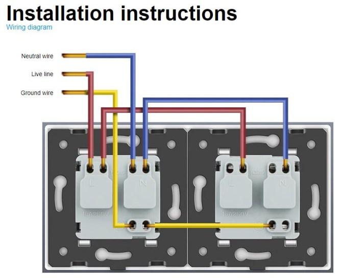 diagram wiring diagram for french phone socket full version